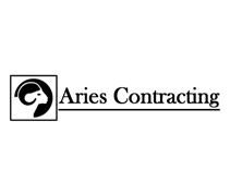 aries-contracting